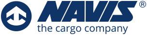 NAVIS – the cargo company