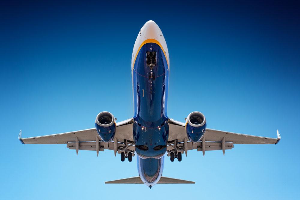 LUFTFRACHT – Nationale Auslegung der EU-Luftsicherheitsvorschriften erschweren den Versand über deutsche Flughäfen