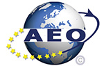 Erfolgreiches AEO Audit in Hannover