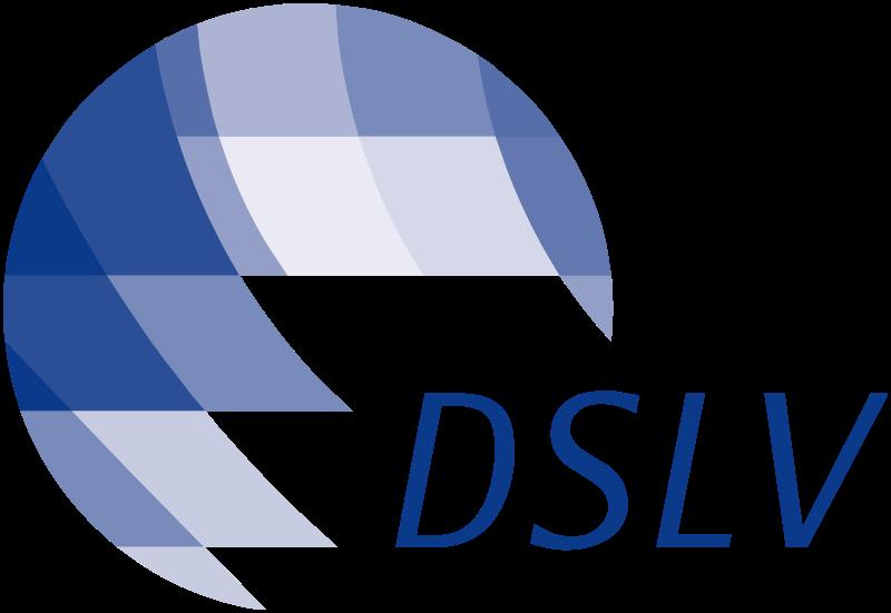 DSLV Tagung 2018