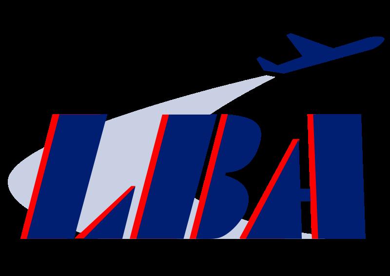 Monitoring durch das Luftfahrt-Bundesamt