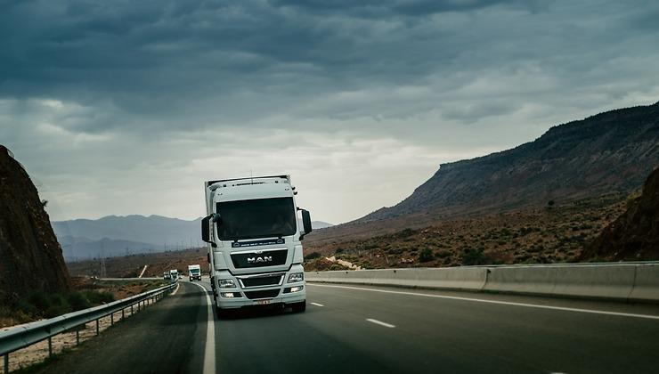 Neue Verladepläne der NAVIS-Landverkehre für Europa & Nordafrika sind online