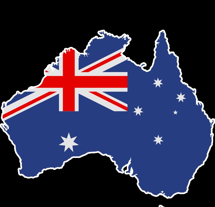 AUSTRALIEN – BMSB SAISON 2019/20 – BEHANDLUNGSPFLICHT FÜR BESTIMMTE WARENGRUPPEN BEI VERLADUNG PER SEEFRACHT (BMSB MEASURES)