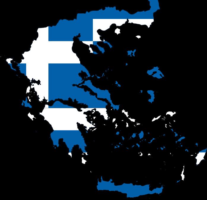 Griechenland – Coronabedingter Lockdown ab 7. November kann zu Lieferverzögerungen führen