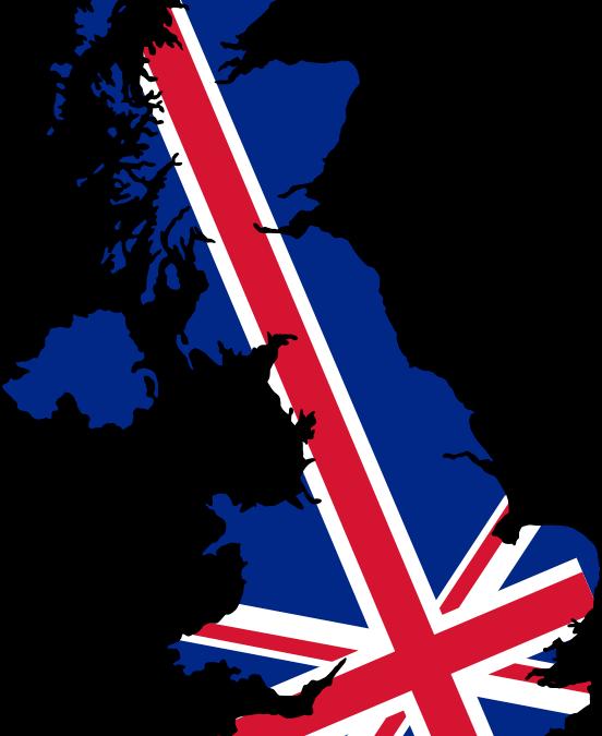 """Möglicher """"No Deal-Brexit"""" – Auswirkungen auf den Handel und die logistischen Prozesse mit dem Vereinigten Königreich (UK)"""