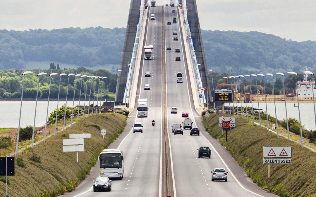 Frankreich droht Dieselknappheit
