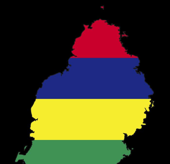 Mauritius und andere ESA-Staaten verlangen ab 1. September 2020 auf der Handelsrechnung die Erklärung eines registrierten Ausführers (REX)