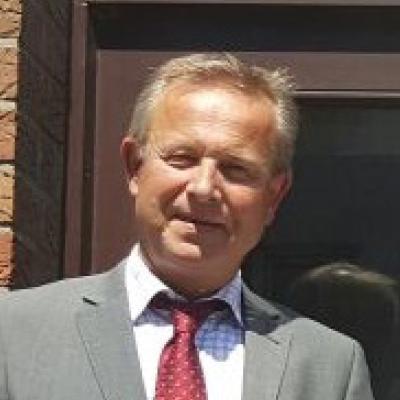 Norbert Breuer