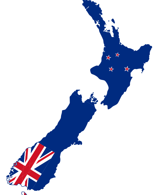 NEUSEELAND – BMSB REQUIREMENTS SAISON 2019/20 – SAISONALE BEHANDLUNGSPFLICHT BEI VERLADUNG PER SEEFRACHT ODER LUFTFRACHT