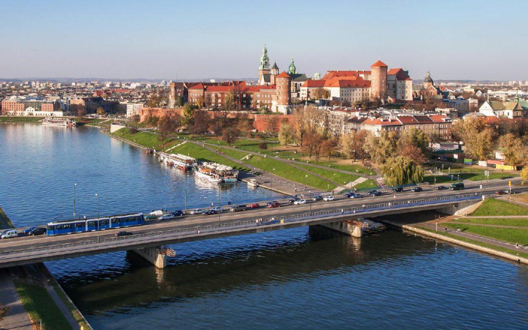 Polen: Ab 1. Mai 2017 neues Kontrollsystem für den Warentransport auf der Straße (SENT)