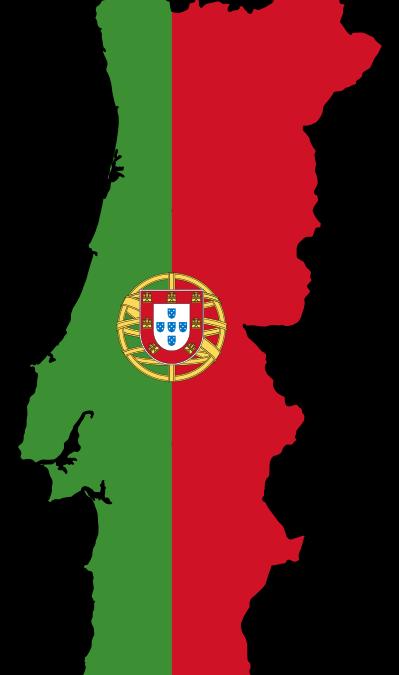 PORTUGAL: FAHRERSTREIK AM 12. AUGUST 2019