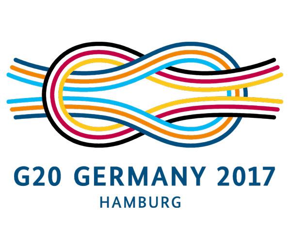 G-20 Gipfel in Hamburg – Verkehrsbehinderungen erwartet