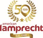 USA Partner feiert 50jähriges Jubiläum