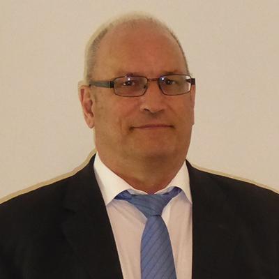 Karlheinz Katzenski