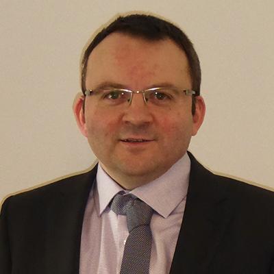Frank Konrad
