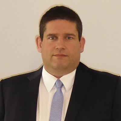 Mathias Pottin