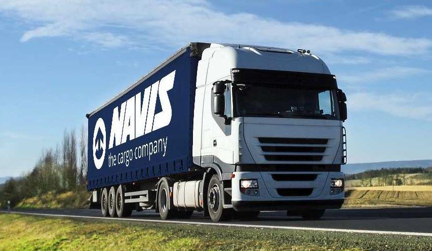 Sommer-Verladeplan der Landverkehre von NAVIS Hamburg ist online