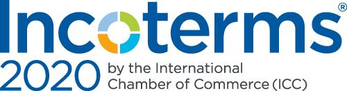 Incoterms® 2020 treten zum 1. Januar 2020 in Kraft