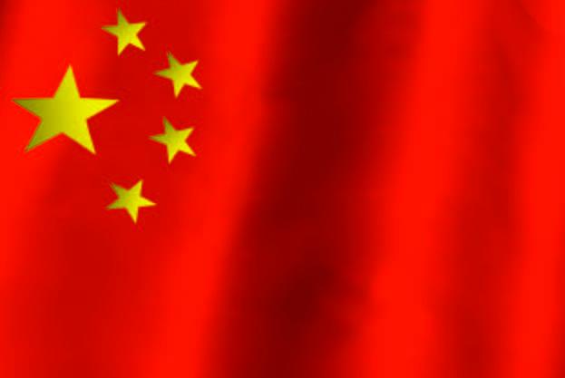 China – Aktuelle Auswirkungen des Coronavirus auf die Luft- und Seefracht