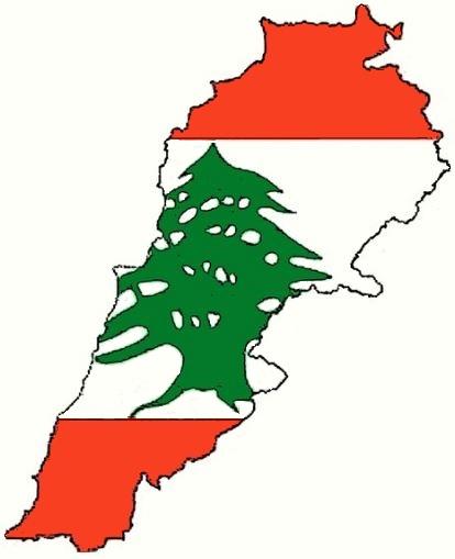 Libanon – Der Containerterminal in Beirut ist nach den Explosionen wieder im Betrieb