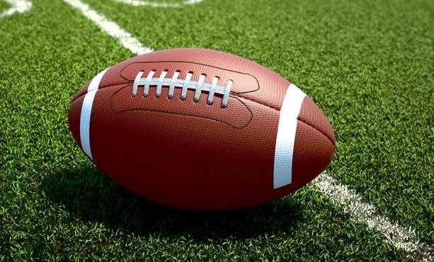 USA – NAVIS organisierte die Verschiffung von über 700 Tonnen Glasplatten für das neue Football Stadium in Las Vegas