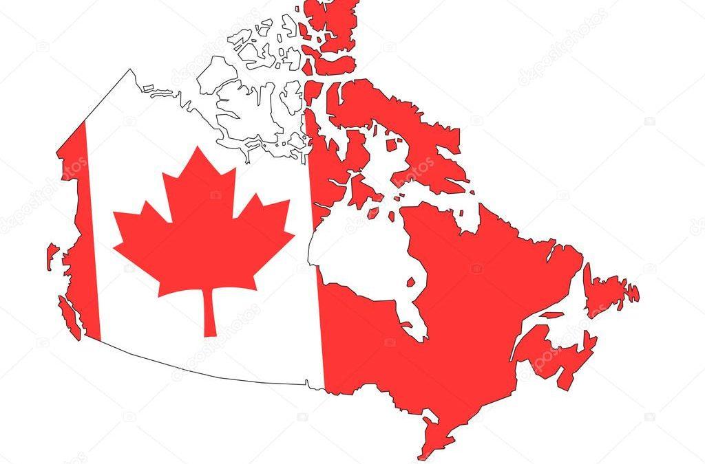 Kanada –  Unbefristeter Generalstreik der Hafenarbeiter in Montreal ab dem 26.04.2021